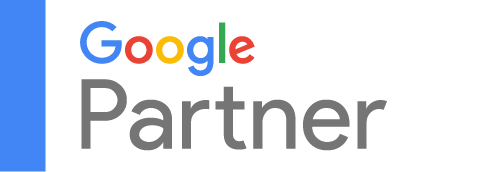 Bruk en Google Partner til annonsering på nett