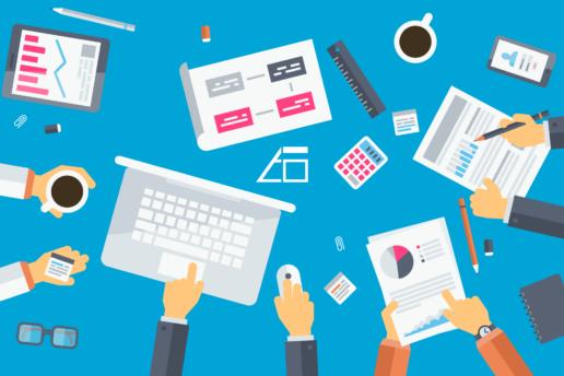 Hvorfor outsource sosiale medier?