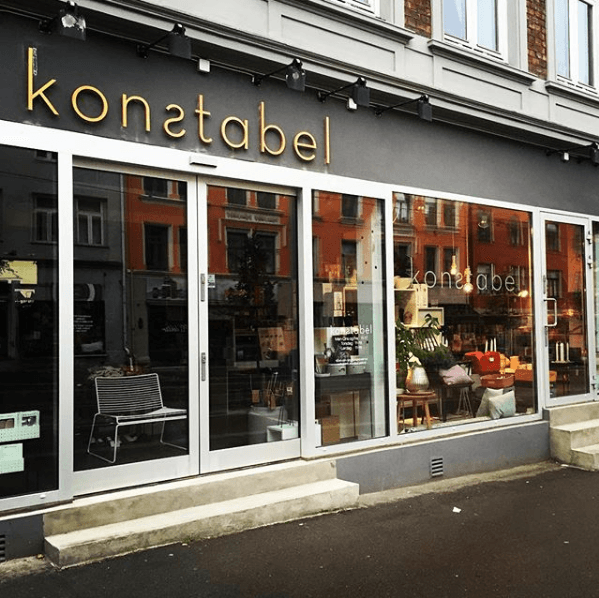 google annonsering for konstabel