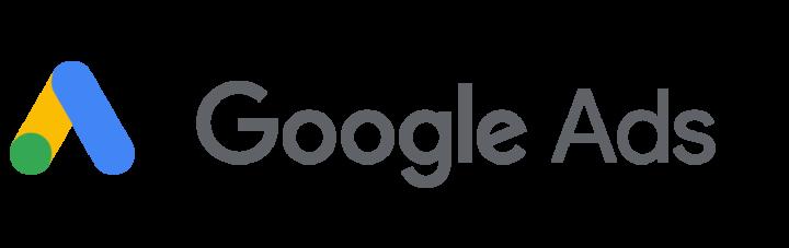 Google Ads ny Google Adwords logo